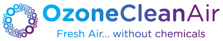 Air purifiers UK