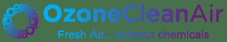 Air purifiers UK
